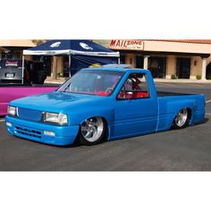 Mini Truck 95 Isuzu Mini Trucks Pinterest Toyota