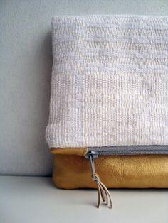 linen bags - Buscar con Google