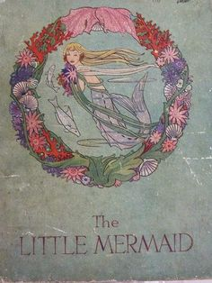 Silly Mumblings: Vintage Book Covers