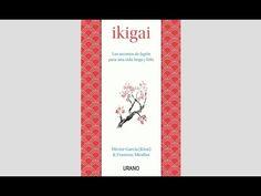 #IWAKEUPFOR   The Ikigai Concept - YouTube