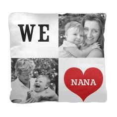 Pillows, Custom Pillows & Personalized Pillows   Shutterfly Lovely personal gift starting at $29.99