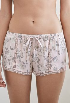 Forever 21 is the authority on fashion & the go-to retailer for the latest trends, styles & the hottest deals. Shop dresses, tops, tees, leggings & more! Cute Sleepwear, Sleepwear & Loungewear, Lingerie Sleepwear, Nightwear, Women Lingerie, Sexy Lingerie, Nightgown Pattern, Cute Pjs, Forever 21
