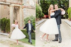Italy Wedding Photography in Tuscany in Siena (24) Rochelle Cheever
