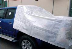 Peitteet   Covers - Erilaiset pressut, langoin vahvistettu kevytpeite, kuormapeitteet, kuormaverkko sekä lokasuojan peitteet ja raskaspeitteet. Kevytpeite sopii kevyeen suojaamiseen esimerkiksi säätä vastaan. Lokasuojan peitteet ja suojat kuuluvat jokaisen autoja harrastavan tai korjaavan autotallin varusteluun. Ne suojaavat maalipintaa naarmuilta ja lialta huoltotyön ajan. Virtasenkauppa - Verkkokauppa - Online store. Jacuzzi, Home, Ad Home, Homes, House, Whirlpool Bathtub