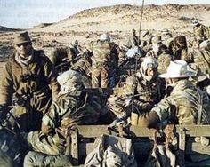fncv federation nationale combattants volontaires france association