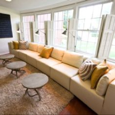 Ut knoxville sorority house designs by destination designs for Alpha home interior decoration llc