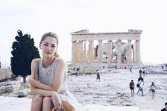 Mykonos, Santorini, Greece Vacation, Paris Apartments, Hotels And Resorts, Athens, Wanderlust, Adventure, Fairytail