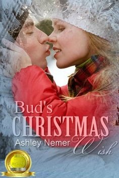 4 1/2 Stars ~ Contemporary ~ Read the review at http://indtale.com/reviews/contemporary/buds-christmas-wish