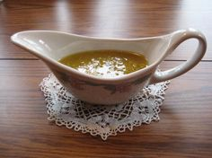 Homemade dressing: apple cider vinegar, raw honey, olive oil. A+ deliciousness!