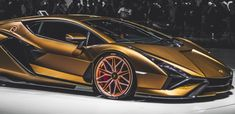 In this article, you can see Full HD & 4K Gold Cars wallpapers for Desktop. On top of that, these Gold Cars wallpapers are the full-screen desktop wallpaper. Moreover, all wallpapers are high-resolution wallpapers for your pc. For more Gold Cars PC wallpapers, visit my website. Car Wallpaper For Mobile, Wallpaper Hp, Sports Car Wallpaper, Windows Wallpaper, Wallpaper Backgrounds, Best Lamborghini, Lamborghini Veneno, Koenigsegg, Gold Lamborghini Wallpaper