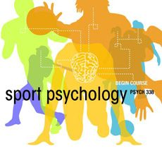 Image result for sports psychology