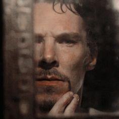 Dark Shadows Movie, Heart Exploding, Scott Lang, Dr Strange, Bruce Banner, Man Thing Marvel, Clint Barton, Loki Laufeyson, Johnlock