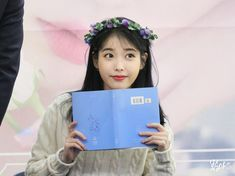 K Pop Music, Talent Agency, Love Poems, Little Sisters, Korean Singer, Girl Group, Dancer, Entertaining, Actresses