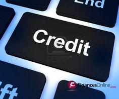 Who are good candidate to get a personal loan? To learn if you're one of them, read here: http://financesonline.com/personal-loans-immediately-poor-credit-are-they-for-you/