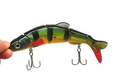 47 Best Pike n' muskie lures images in 2015   Fish, Fishing Lures, Bait