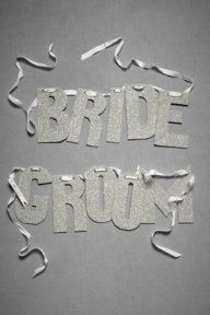 Decorations for your Wedding, Party or Special Event - BHLDN