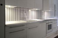 keittiön seinä - Google-haku