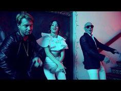 """Pitbull, J. Balvin e Camila Cabello fanno festa per le strade di Miami nel video musicale che di recente ha debuttato su VEVO. La canzone della clip è """"Hey Ma"""", che è inclusa nella colonna del film Fast & Furious 8, che uscirà a metà aprile 2017 nei cinema. La location del videoè Miami. Il ..."""
