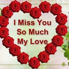 L Miss You, Miss U So Much, You Dont Love Me, I Love You Pictures, Love Photos, Miss U Quotes, Wife Quotes, I Miss You Lyrics, African Videos