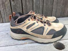 sudini new balance hiking shoes