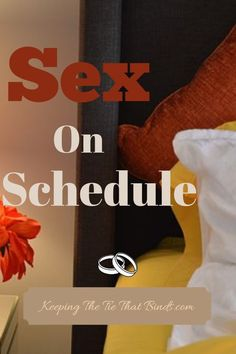 Scheduling sex can save your marriage. Sexless Marriage, Intimacy In Marriage, Biblical Marriage, Saving Your Marriage, Strong Marriage, Save My Marriage, Marriage And Family, Marriage Prayer, Marriage Advice Quotes