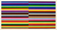 Apfelbaum_SplitRibbons-12