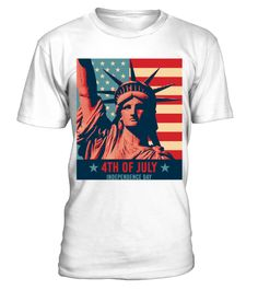 Independence day liberty  Funny Veterans Day T-shirt, Best Veterans Day T-shirt