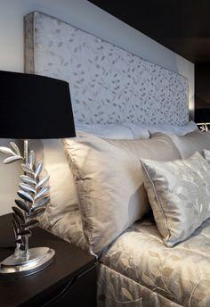 Penthouse - Sandymount | RK Designs Dublin Bay, Walnut Table, Custom Made Furniture, Handmade Wooden, Ireland, Bed Pillows, Irish, Pillow Cases, Interior Design