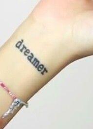 Emoji, Tatoos, Tattoo Quotes, The Emoji, Emoticon, Tattos, Inspiration Tattoos, Quote Tattoos