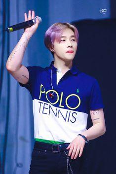 Mix And Match Ikon, Ikon Kpop, Yg Ikon, Jay Song, Kim Jinhwan, Ikon Debut, Ikon Wallpaper, Bad Boy Aesthetic, Cute Icons