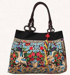 Cheap bag baby, Buy Quality bags floral directly from China bags on board dog Suppliers: