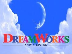 DreamWorks Animation forays in Asia