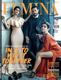 Аамир Кхан / Aamir Khan - Страница 51 - BwTorrents.Ru - Форум