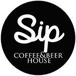 Sip Coffee & Beer House | Scottsdale AZ