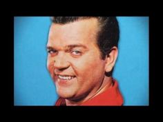 Conway Twitty - Ribbon Of Darkness (1965)