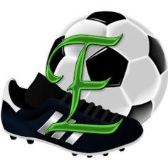 Sport Football, Nike Soccer, Baseball Party, Burton Snowboards, Kitesurfing, X Games, Monogram Alphabet, Skateboard Art, Soccer Ball