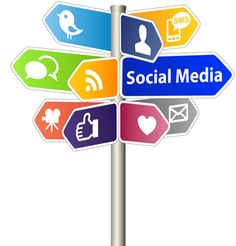 101Social Media and Social Network Tools