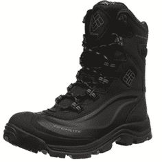 30+ Best Winter Hiking Boots (Buyer's Guide) | RunRepeat