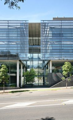 School of Information Technologies – FJMT