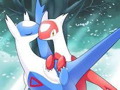 Pokemon Sword and Shield Anime Episode 23 Release Date and Spoilers - OtakuKart Pokemon Ships, Pokemon Fan Art, Cool Pokemon, Pokemon Stuff, Random Pokemon, Latios Pokemon, Latios And Latias, Pokemon Trading Card, Pokemon Cards