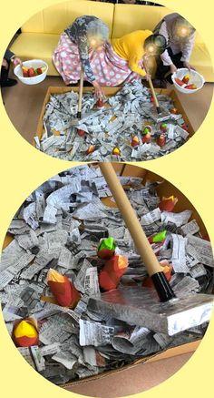 【デイサービスで人気】超盛り上がりレクリエーション12選~介護現場で働くプロが紹介! - FUN SEED(ファンシード)介護のこれから。 Diy And Crafts, Arts And Crafts, Baby Play, Craft Work, Activities, Diys, Japanese, Games, Group Games