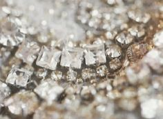 jewels galore...