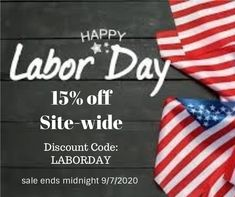 From CPAP Cleaners to Pain Relief to Diabetic Socks. Everything 15% off.  Discount Code: LABORDAY Oxygen Concentrator, Diabetic Socks, Medical Equipment, Pain Management, Sleep Apnea, Pain Relief, Diabetes, Coding, Day