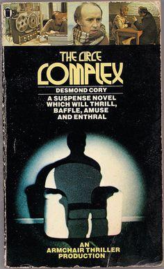 THE CIRCE COMPLEX