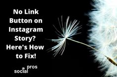 Instagram Tips, Instagram Story, Hacks, Buttons, Movies, Movie Posters, Films, Film Poster, Cinema