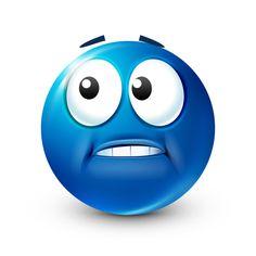 Animated Smiley Faces, Funny Emoji Faces, Emoji Man, Smiley Emoji, Blue Emoji, Emoji Love, Birthday Smiley, Naughty Emoji, Abstract Face Art