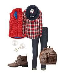 Image result for fall outfit ideas