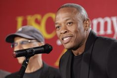 Cash Kings 2014: The World's Highest-Paid Hip-Hop Acts - Dr. Dre is Forbes' Highest-Paid at $620 Million for 2014