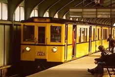S Bahn, Commercial Vehicle, Berlin, Vehicles, Car, Vehicle, Tools