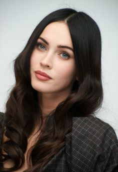 Megan Fox Filmography and Photography - Stars Arena